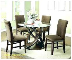 small round dining table set dining room table sets round high top dining table high top