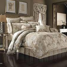 j queen new york celeste queen comforter set