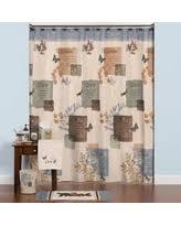 saturday knight ltd. Unique Ltd Saturday Knight Ltd Faith Polyester Shower Curtain For Ltd T