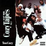 Cozy Tapes, Vol. 2: Too Cozy