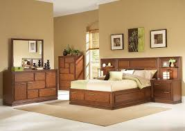 Marvelous Modern Wooden Bedroom Furniture. Best Modern Wood Bedroom Furniture Wooden E