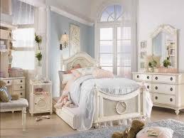 Little Girls Bedroom Paint Girl Bedroom Paint Colors Bedroom Paint Ideas For Teenage Girls