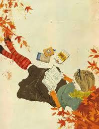 Resultado de imagen de dibujos biblioteca juvenil