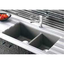 blanco diamond sink. Blanco Cinder Sink Performa Picture Design . Diamond I