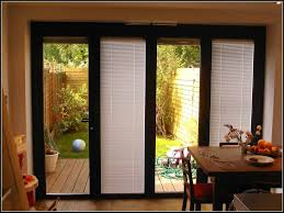 sliding glass patio doors with built in blinds. Encouraging Pvc Vertical Blind W X Home Decorators Collection Pvc. Doors. Interesting Glass Sliding Patio Doors With Built In Blinds R