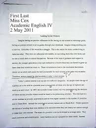 persuasive essay prompts essay help online chat buy english persuasive essay prompts for 6th grade conciergebertyl