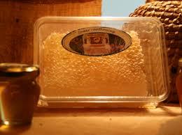 echte honing kopen