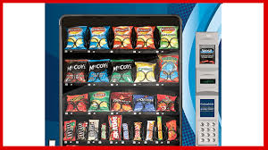 Vending Machine Uk Classy Vending Machines For Sale And Hire Throughout Scotland