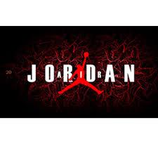 364126-michael-air-jordan-logo.jpg - Roblox