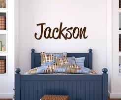 customized decorative wall signs like this item wall decor target australia