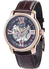 <b>Часы Earnshaw ES</b>-<b>8062</b>-02 - купить мужские наручные <b>часы</b> в ...