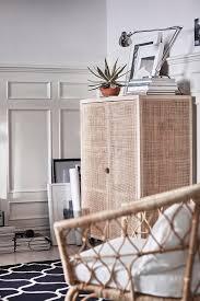 ikea stockholm furniture. Ikea, New Stockholm 2017 Collection, Ikea  Rattan Ikea Stockholm Furniture A