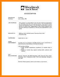 10 Resume Objective Line Mla Cover Page