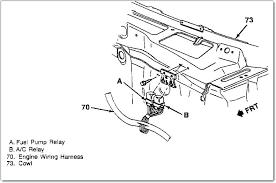 1991 chevy silverado radio wiring diagram inside and 91 1500 fuel 91 chevy 1500 wiring diagram 1991 chevy k1500 wiring diagram for blazer the 91 1500 fuel pump 1991 chevrolet silverado wiring diagram radio 91 chevy