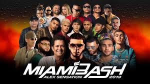 Miamibash Tickets Tour Dates 2019 Concerts Ticketmaster
