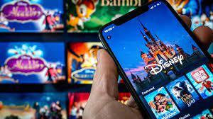 Disney Plus: Kosten, Inhalte & Anmeldung – Die wichtigsten Infos - WELT
