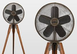 cool looking fans. Plain Fans Arden Fan With Cool Looking Fans D