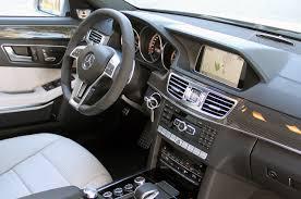 mercedes e63 amg 2014 interior. Wonderful Mercedes In Mercedes E63 Amg 2014 Interior