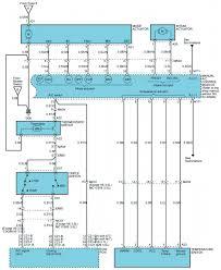 2003 hyundai accent fuse box wiring library 2004 hyundai santa fe wiring diagram philteg in rh philteg in 2004 hyundai sonata wiring