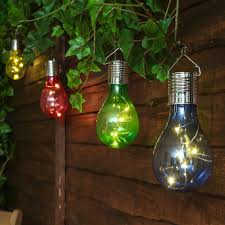 Light Bulb Drop Us 2 74 8 Off Hot Sale Solar Light Bulb Warm White Waterproof Solar Rotatable Outdoor Garden Camping Hanging Led Light Lamp Bulb Drop Shipping In
