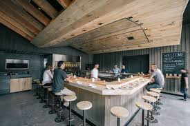 Wood Interior Design Marmol Radziner Designs Kazunori Interior Design Milk