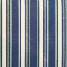 hampton bay indoor outdoor rug cover