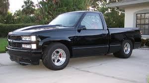 1990 Chevrolet Silverado SS 454 Pickup | F2 | Kissimmee 2013