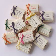 37 Unique Personalised Cheap Wedding Favours Real Wedding Unusual Wedding  Favors