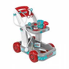 <b>UNOGIOCHI</b> S.r.l. | интернет-магазин игрушек Hamleys