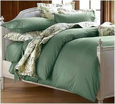 oversized duvet cover 108 x 98 wrinkle free duvet covers king 108 x 98 108 x