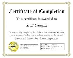 11 Certificates Sample Farmer Resume