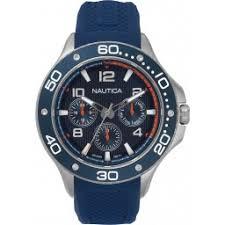Купить фирменные <b>часы</b> в Адыгейске
