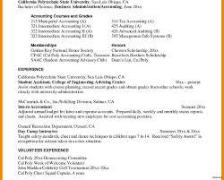 Sample Resumes For Internships For College Students Sample Resume Internship Email Subject Line Ixiplay Free For An My 18