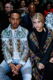 Lewis hamilton appeared overjoyed on instagram yesterday, as he shared his happiness about attending the wedding of his close friend. Who Has Lewis Hamilton Dated From Rita Ora To Nicole Scherzinger The F1 Champ S Definitive Girlfriend List