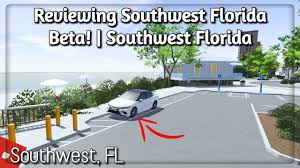 E and q to shift gears. Reviewing Southwest Florida Beta Southwest Florida Youtube