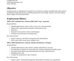 Sample Resume For Teacher Assistant Resume Glamorous Teacher Aide