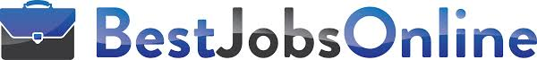 best jobs online the job search engine