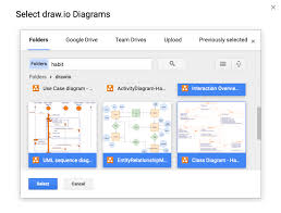 How To Make A Venn Diagram On Google Slides Use Draw Io Diagrams In Google Docs Draw Io