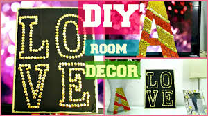creative pinterest bedroom decor ideas diy decorate ideas modern