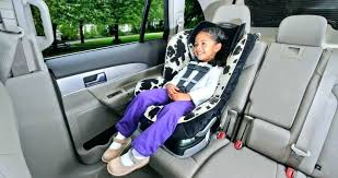 car seats uk car seat seats compare child tips for ing a convertible children best