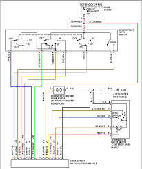 06 jeep liberty engine wiring diagrams jeep liberty trailer wiring rh parsplus co 2003 jeep liberty fuse diagram 2003 jeep liberty sport diagram