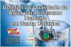 imagem de Coronel Martins Santa Catarina n-12