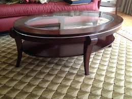 raymour and flanigan coffee table furniture endearing collections and coffee in coffee tables gallery raymour and raymour and flanigan coffee table