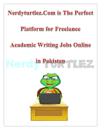 nerdyturtlez com is the perfect platform for lance academic nerdyturtlez com is the perfect platform for lance academic writing jobs online in