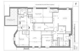 2 bedroom basement apartment floor plans. house plans with basement apartments walkout apartment floor 2 bedroom c