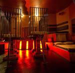 stundenhotel duisburg sex anbieten