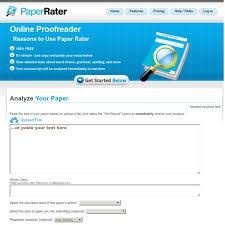 online proofreader pre grade your paper pearltrees online proofreader pre grade your paper