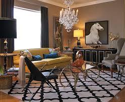 Regency Interior Design Model New Decorating Design