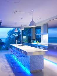 led lighting home. advantagesofusingledlightsforhomeinterior led lighting home