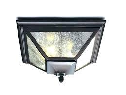 ceiling mount porch light ceiling mount motion light motion sensor porch light cool ceiling mount motion